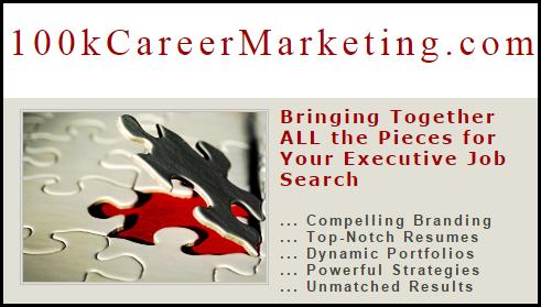 job search services distinctive career services shop
