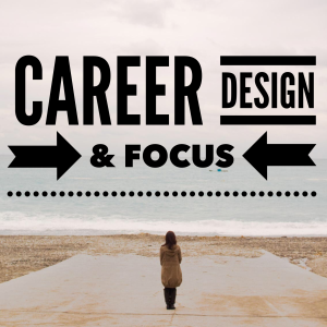 a focus on the job of career consulting What does a consultant do  investment career focus area bs in business administration - project management  explore the requirements to become a fundraising consultant learn about the job.