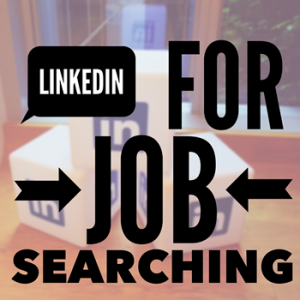 sm-linkedin-coaching-job-search