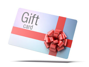 resume writing and career coaching gift certificate