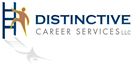 Distinctive Career Services Logo