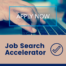 Job Search Accelerator