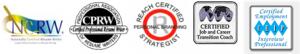 Certifications Bar Optimized