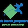 Job Search Jumpstart 30 Day Challenge