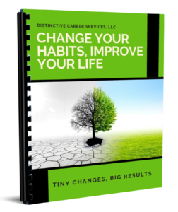 Tiny Changes, Big Results