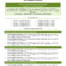 Changescape Resume Template