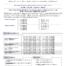 Boardscape Resume Template