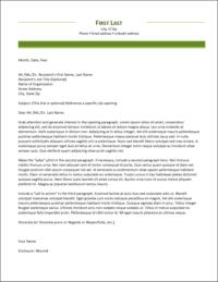 Changescape Coordinating Documents