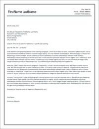 Powerlift Coordinating Documents