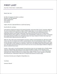 Purple Haze Coordinating Documents