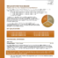 Harvest Works Resume Template Page 1