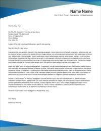 Pivot Coordinating Documents (copy)
