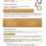 Abundance Resume Page 1 1