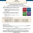 Captivating Resume Template Page 1