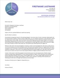 Future Focus Cover Letter 1