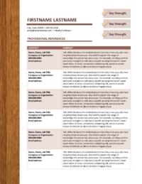 Constructionworks References